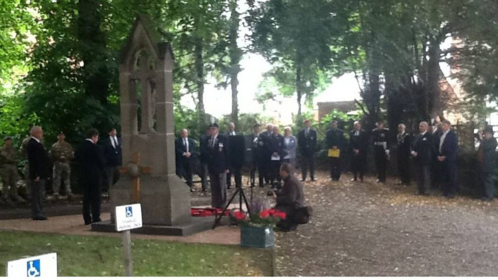 Somme service
