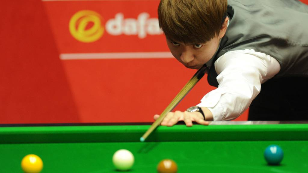 xiao guodong players snookerorg