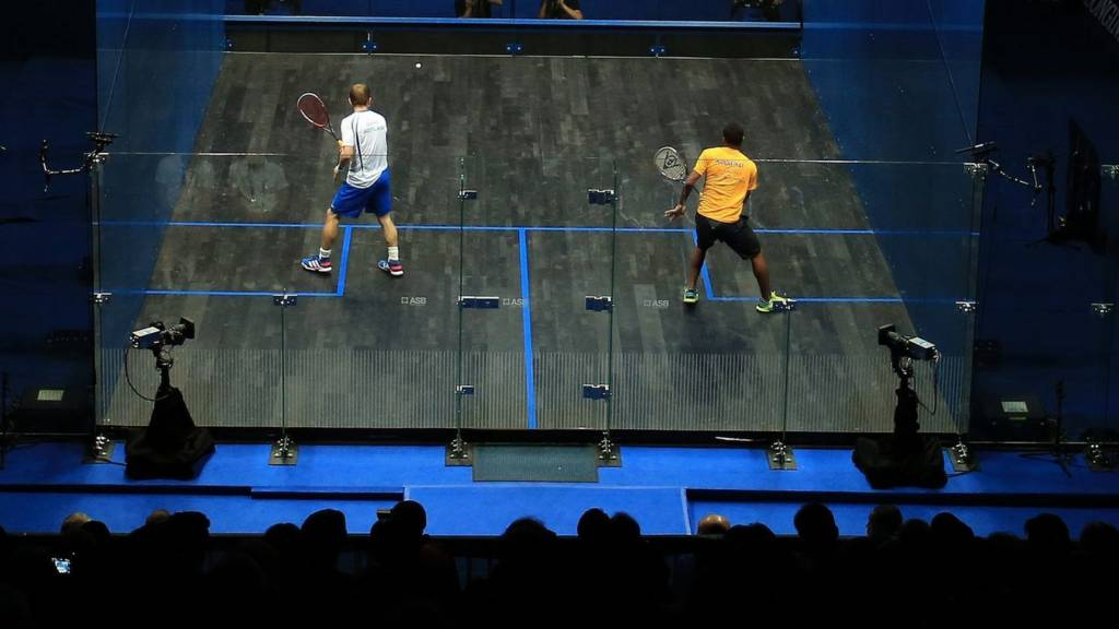squash at the commonwealth games glasgow 2014