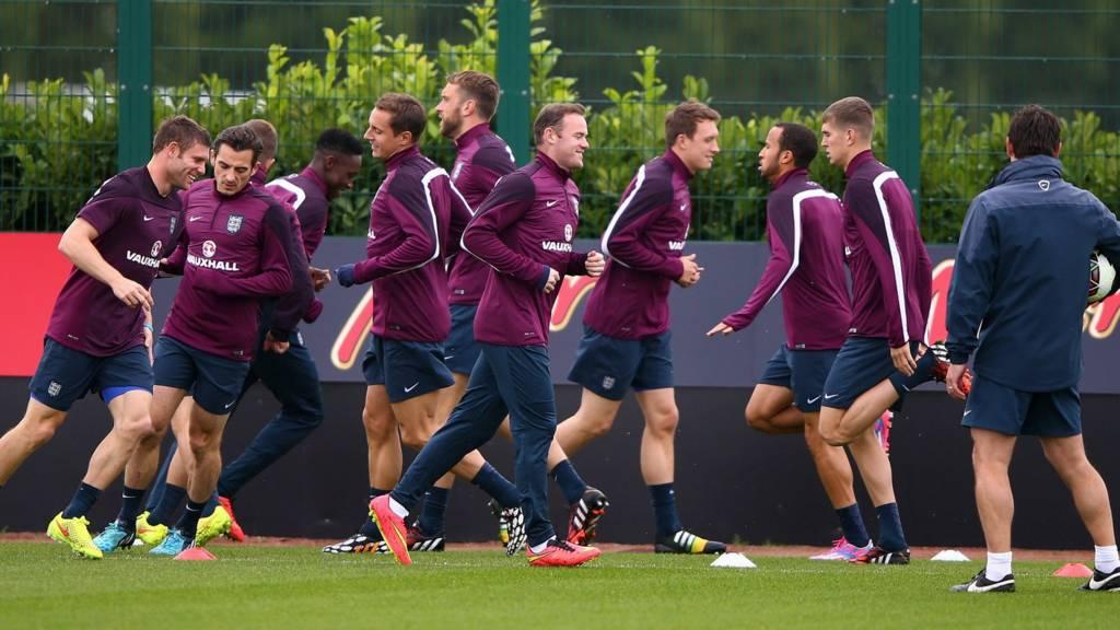 England Wayne Rooney Us Open Ryder Cup Women S T20 Live