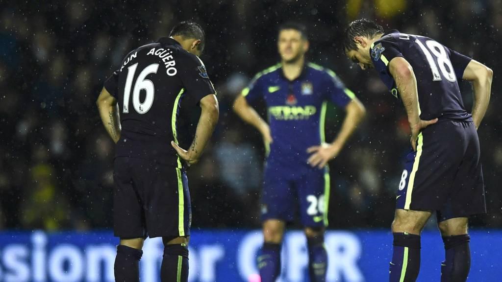 edca5dd8d8eb Saturday s Premier League action as it happened - Live - BBC Sport