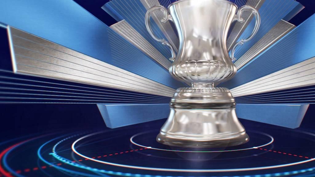FA Cup 2014