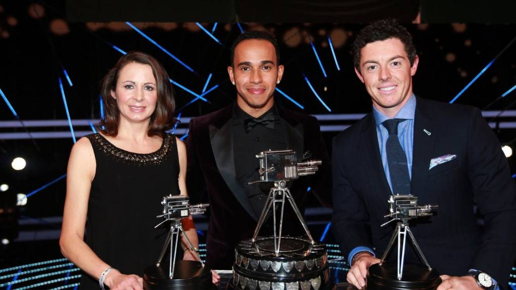 West midlands sports personality of the year betting most money ever won on a sports bet