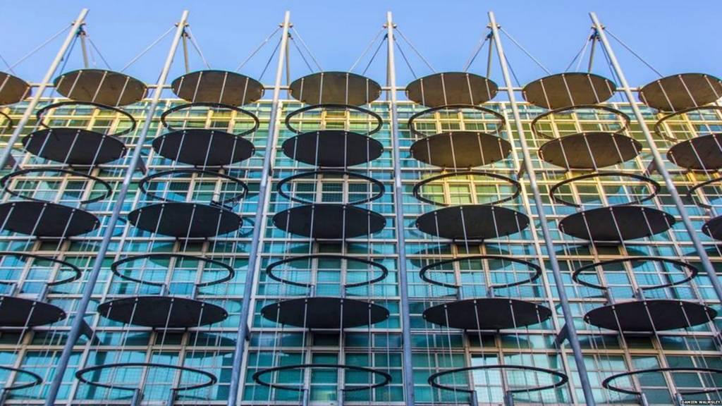 Birmingham flats