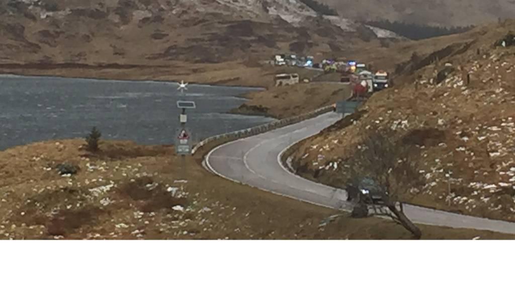 Scotland Live - BBC News