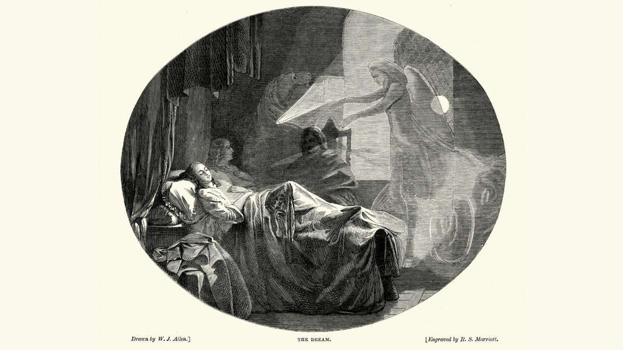 ghost, hayalet