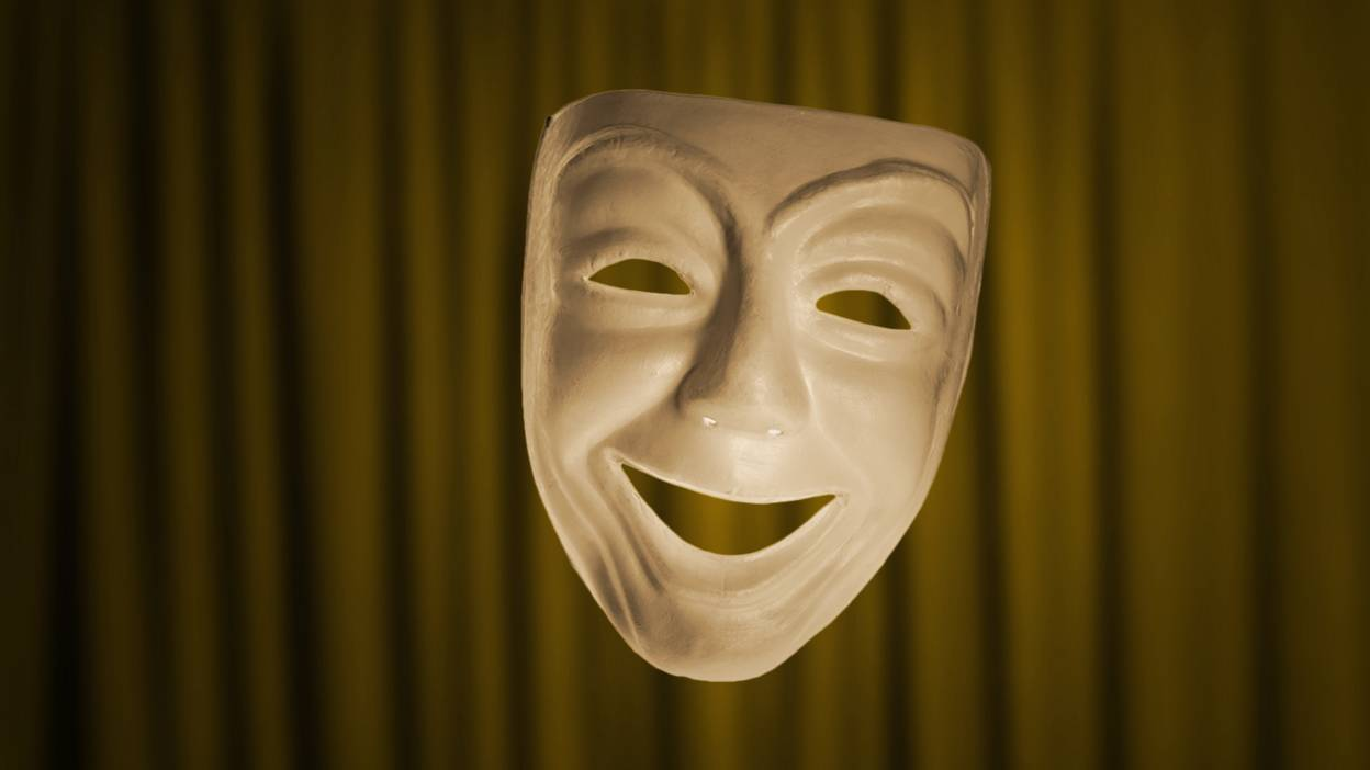 картинка маска даг бесплатный сервис
