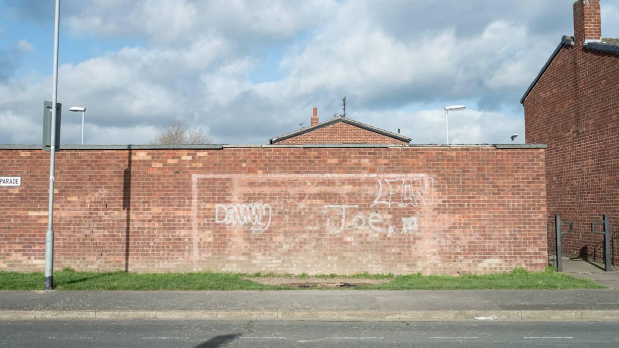 Myton, Hull