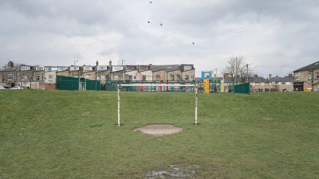 Manningham, Bradford