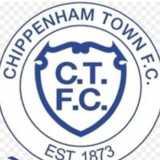 Chippenham Town