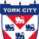 York City