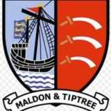 Maldon & Tiptree
