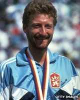 Miloslav Mecir