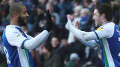 105455934 windass - Listen: Women's FA Cup fourth round - Manchester City v Watford