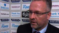 Premier League latest scores and updates - Live - BBC Sport