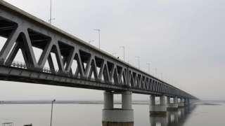 బ్రహ్మపుత్ర నది