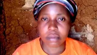 Josephine Muchilwa
