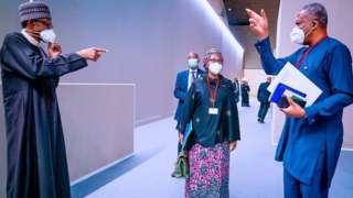 Indonesia Nigerian diplomat: Nigeria recall Ambassador for Jakarta diplomat attack