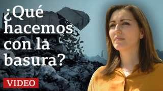 Lucía Blasco