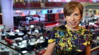 Bir radyo programında dinleyici telefonlarına cevap vermekle işe başlayan Unsworth 40 yıl içinde BBC'de bir çok üst düzey görevde bulundu