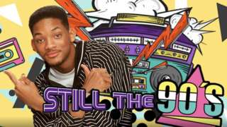 Will Smith and the Facebook post