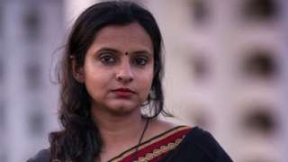రీమా శశీంద్రన్