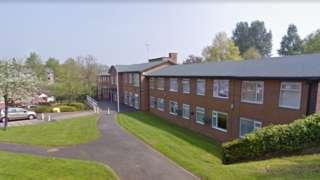 Gloucester Grange, Clayton