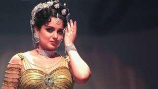 తలైవి సినిమా రివ్యూ కంగనా రనౌత్