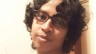 Sandamali's story - Sri Lanka