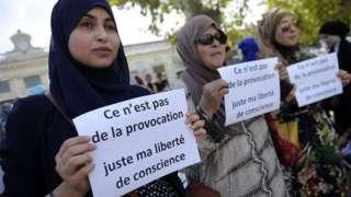 france,muslim