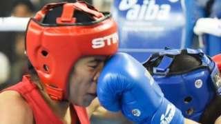 टोकियो ऑलिंपिक 2021: भारतीय बॉक्सर्सकडून पदकांची अपेक्षा का केली जातेय?