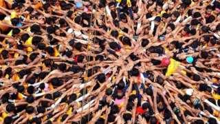 2035నాటికి చైనా ప్రపంచంలోనే అతిపెద్ద ఆర్థిక వ్యవస్థ అవుతుందని లాన్సెట్ పేర్కొంది