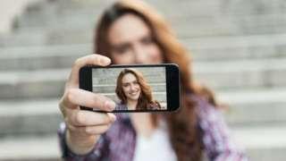 کیمرا، میگاپکسل، موبائل فون