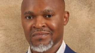 """Usifo Ataga Chidimma@: 'Super TV CEO Michael Usifo Ataga alleged murder' [Lagos police name suspect]"