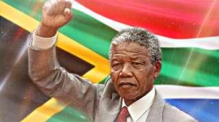 Nelson-Mandela.