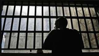 รูปนักโทษ