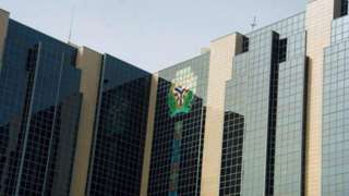 CBN e-Naira: Central Bank of Nigeria wan launch digital currency - Read how eNaira go be