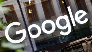 """Google said the changes would go into effect """"within a week"""" in the UK"""