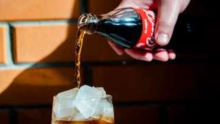 जेव्हा पाकिस्तानातून भारतात कोका-कोलाचं स्मगलिंग व्हायचं