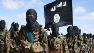 Loltoota al-Shabaab