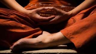 சர்வதேச யோகா தினம் : எப்படியெல்லாம் யோகா பயிற்சி மேற்கொள்ள கூடாது ?