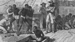 العبيد
