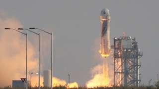로켓 발사 이미지