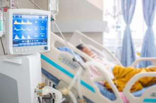 intensivce care