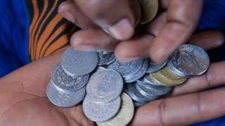 Owo CFA Franc