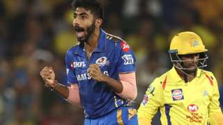ipl 2020 date and time table list