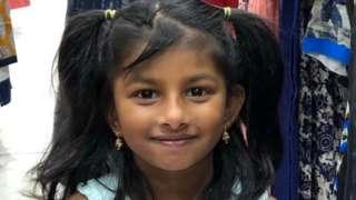 Sayagi Sivanantham.