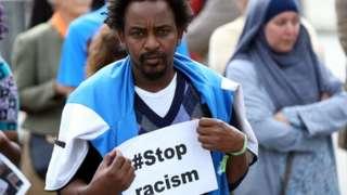 Victor Kings Oluebube Dublin: Man wey suffer Racial discrimination go get €30,000 award