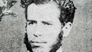 O delegado Joaquim Firmino de Araújo Cunha