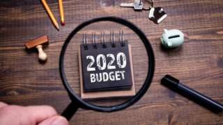 Budget 2020 under a microscope